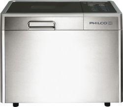 Philco PHBM7000