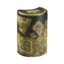 Basilur Orient Moroccan Mint sypaný čaj (100g)