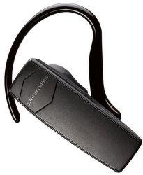 Plantronics Headset Explorer 10, černý vystavený kus s plnou zárukou