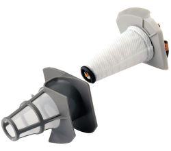 Eelectrolux EF141 filtr do vysavače