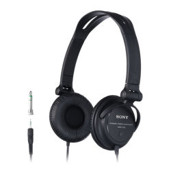 Sony MDR-V150.CE7