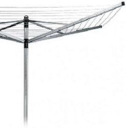 Brabantia 310928 Lift-O-Matic sušák prádla (40m)
