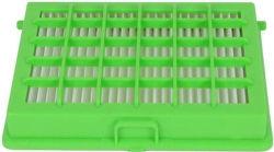 Rowenta ZR004201 - HEPA filtr pro Compacteo