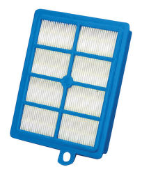 Electrolux EFS1W - Allergy plus filtr