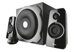 Trust Tytan 2.1 Speaker Set 60W
