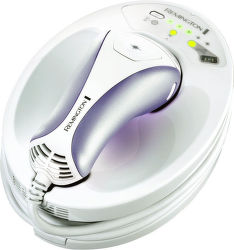 Remington IPL 6500 i-Light Pro