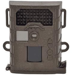 Ecolite XSL1008 - fotopast