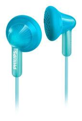 Philips SHE3010TL (modrá)