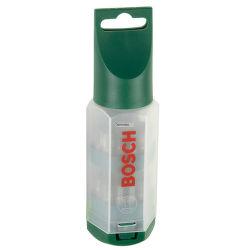 Bosch 25 dílná sada šroubovacích bitů