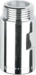 Wpro MWC 015 magnetický odvápňovač