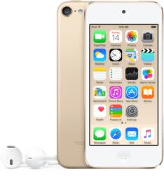 Apple iPod Touch 32GB MKHT2HC/A 6. gen. (zlatý)