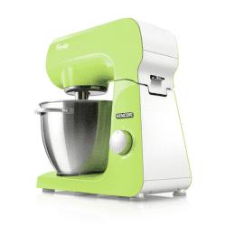 Sencor STM Pastels 47 GG (zelený)