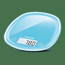 Sencor SKS Pastels 32BL (modrá)
