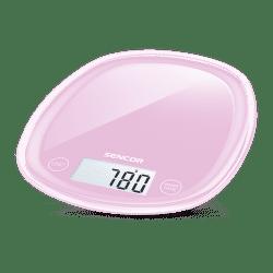 Sencor SKS Pastels 38RS (růžová)
