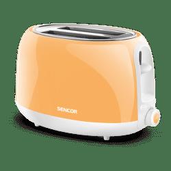 Sencor STS Pastels 33OR (oranžový)