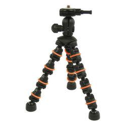 CamLink TP130 - Flexibilní 5-sekční stativ