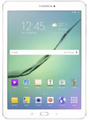 """Samsung Galaxy Tab S 2 9.7"""" (bílý)"""