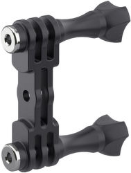 SP Gadgets 53066 - dvojitý držák