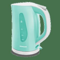 Sencor SWK Pastels 31GR (tyrkysová)