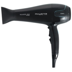 Rowenta CV8730D0 Expertise Infini Pro Ionic