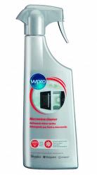 WPRO MWO202 čisticí sprej na mikrovlnky