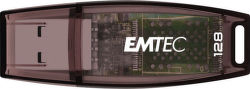 Emtec USB 3.0 C410 128 GB Candy