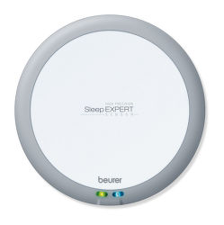 Beurer SE80 spánkový senzor