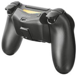 Trust 20568 GXT 240 Powerbanka pro PS4