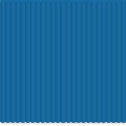 3Doodler Náplň do pera - Modrá Ocel