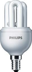 Philips GENIE 8W/E14