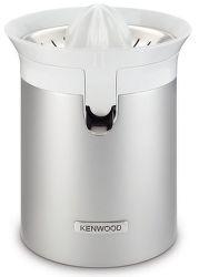 Kenwood CPP 400 TT