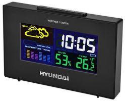 Hyundai WS 2020 (černé)