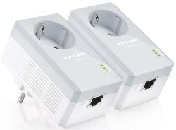 TP-Link TL-PA4010PKIT 500MB (2ks)