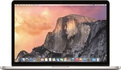 "Apple MacBook Pro 15"" Retina 256GB MJLQ2CZ/A"