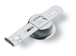 Bosch MUZ45SV1 nástavec pro přípravu stříkaného pečiva