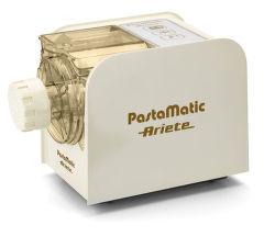 Ariete ART 1591 PastaMatic výrobník těstovin vystavený kus splnou zárukou