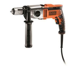 Black & Decker KR705S32-QS
