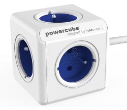 PowerCube Extended (modrý)