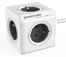 PowerCube Extended (šedý)