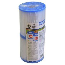 Marimex Vložka filtrační pro 1,25 m3, 2ks