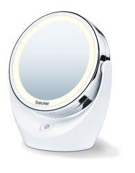 Beurer BS 49 kosmetické zrcátko