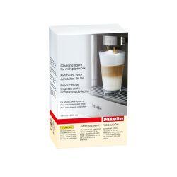 Miele 10180270 čistící prášek do kávovarů (100ks)