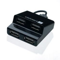 CI-108 - USB Hub