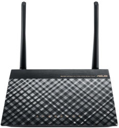 Asus DSL-N16 - Wi-Fi Router
