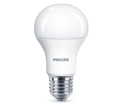 Philips Lighting 13 W (100 W) A60 E27 CDL