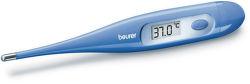 Beurer FT09 modrý