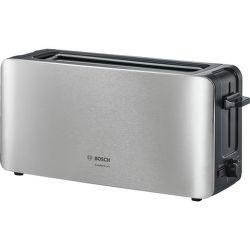 Bosch TAT6A803