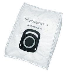 Rowenta ZR200720 Hygiene+ Anti-Odour (4ks)