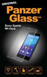 PanzerGlass 1606 sklo pro Sony Xperia M4 Aqua