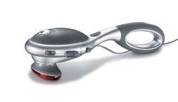 BEURER MG70 - Masážní prístroj